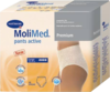 MOLIMED Pants Active large