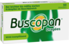 BUSCOPAN Dragees