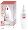 APONORM Fieberthermometer Ohr Comfort
