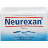 NEUREXAN Tabletten