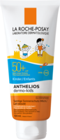 ROCHE-POSAY Anthelios Dermo Kids LSF 50+ Mexo Mil.