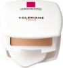 ROCHE-POSAY Toleriane Teint Comp.Cre.11/R Puder