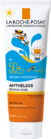 ROCHE-POSAY Anthelios De.Kids Wet Skin Gel LSF 50+