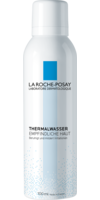 ROCHE-POSAY Thermalwasser Spray